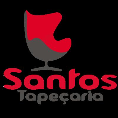 Tapeçaria Santos